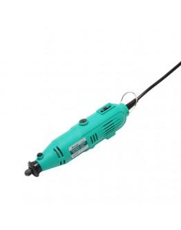Super Drill Set PT5501I