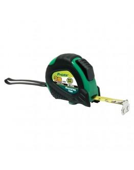 Auto Stop Measuring Tape - 3m