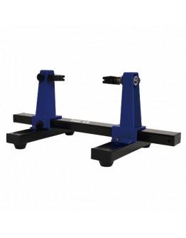 Adjustable Soldering Clamp Holder SN390