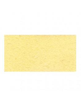 Tip cleaning sponge