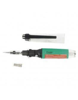 Portable Gas Soldering Tool Kit 1PKGS003