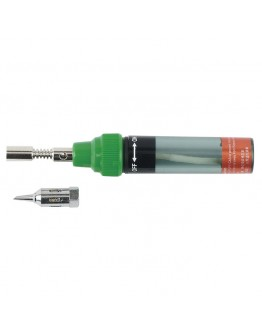 Portable Soldering Tool Kit With Torch Tip 8PK101-2