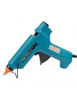 Hot Melt Glue Gun GK380B