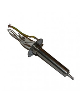 Heating Element For Desoldering ZD985 / ZD915