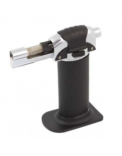 Professional Torch P390