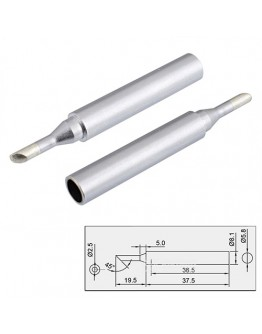 Replacement Tip SI131-2C