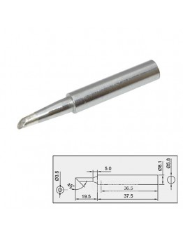 Replacement Tip SI131-3C