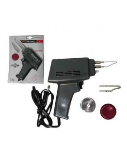 Soldering Gun SE300 100W
