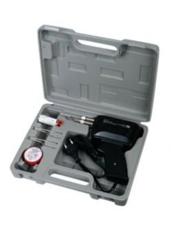 Soldering Gun TL-SG01 100W