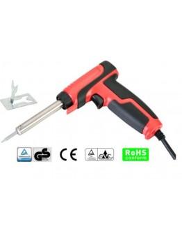 Soldering iron ZD722B 40W