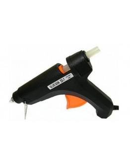 Hot Melt Glue Gun ZD7A