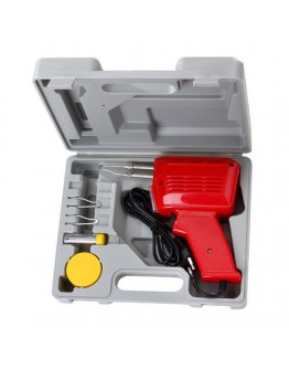 Soldering Gun ZD507C 100W