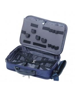 Tool Bag ST12B