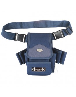 Soft Side Tool Pouch ST2012H