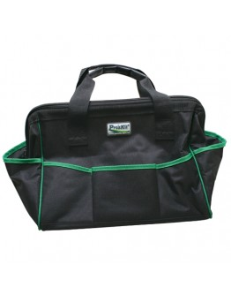 """14"""" Deluxe Tool Bag ST5309"""