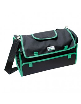 Double Tray Tote Bag ST5701