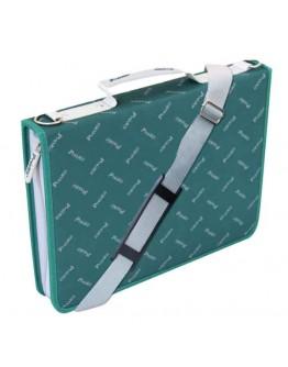 Tool Bag with Shoulder Strap ST13S