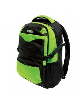 Multi-Function Business Backpack ST3216