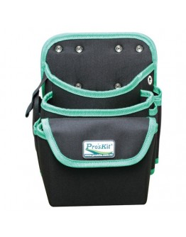 Multi Purpose Tool Pouch ST5105