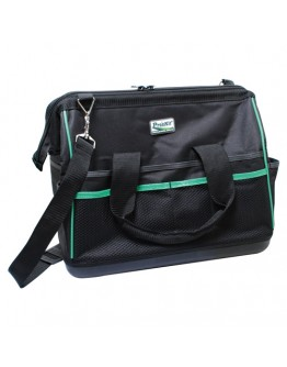 "16""Heavy-Duty Tool Bag ST5302"