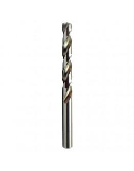 Drills 0.8mm ~ 10mm