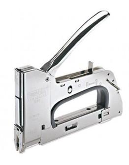 Stapler RAPID 36E