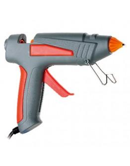 Hot Melt Glue Gun ZD7C