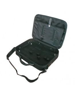 Tool Bag ZD963