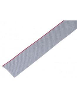 Ribbon cable L40