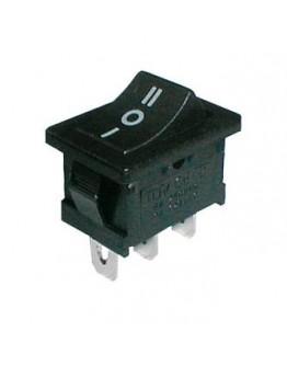 Rocket Switch K 19B 250V/6A