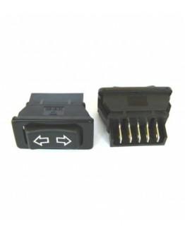 Push-button K BA4 ASW Car Power Windows