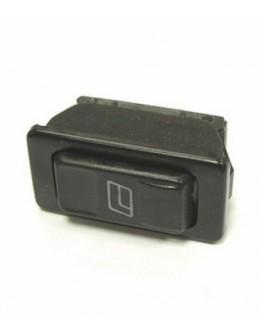 Push-button K BA4 SVETL Car Power Windows