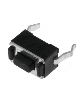 Microswitch К М31 5mm