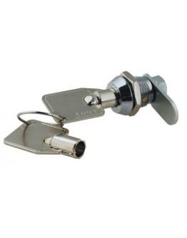 Key Switch K R1 10mm