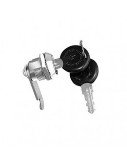 Key Switch K R2 20mm