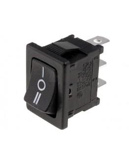 Push-button K RS1366IBB7