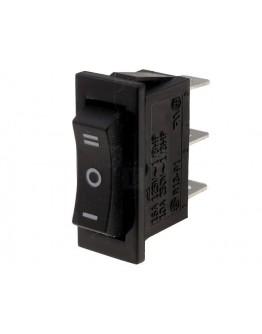 Rocket Switch K RS139IBB7 250V/10A