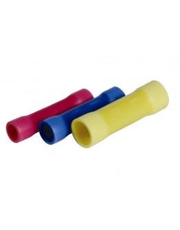 Butt splice 4-6mm2, ST060Y