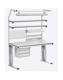 ESD Training bench PNA180237