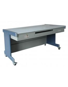 Training bench TB1000