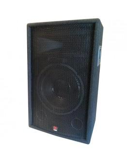 Speaker LM200S02 LDA