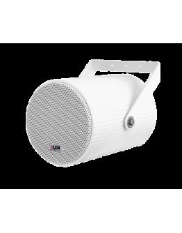 Loudspeaker 100V LDA PCP20TNS01