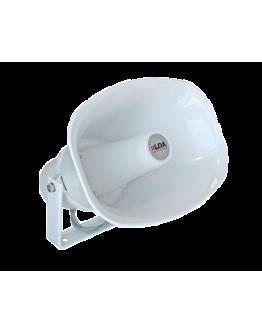 Loudspeaker 100V LDA PS30TS01