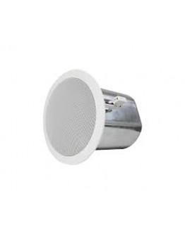 Loudspeaker 100V LDA SC85TS02