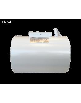 Loudspeaker 100V LDA PCM220TNS01