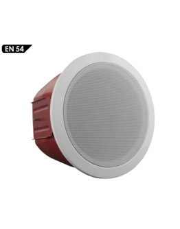Loudspeaker 100V LDA SC95TNS01