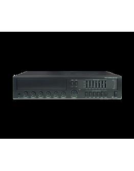 Amplifier 100V LDA QX240 (USB, SD, FM)
