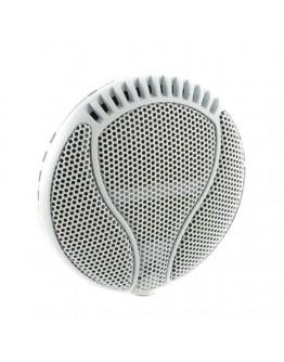Condenser Microphone SUPERLUX E303W