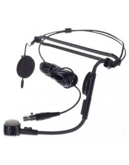 Headset microphone HC95