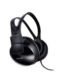 Stereo headset HP1900
